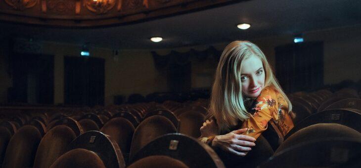 Tarptautinis projektas ATENEA kviečia moteris pažvelgti į save kitaip